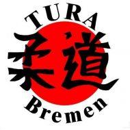 Judo – TuRa Bremen